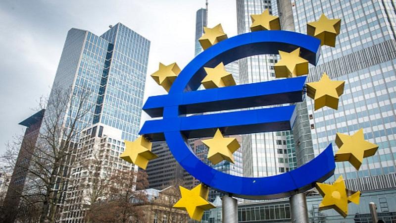 Bankalarda Hesap Açarak Euro Al-Sat Yapabilirsiniz