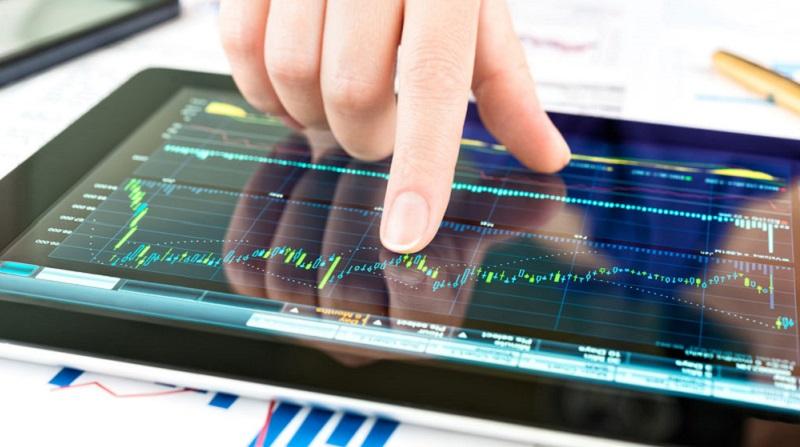 Demo Hesap Aracılığıyla Piyasayı Tanımak