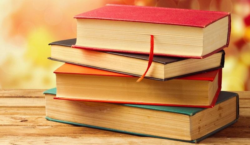Forex Eğitim Kitapları Okumak