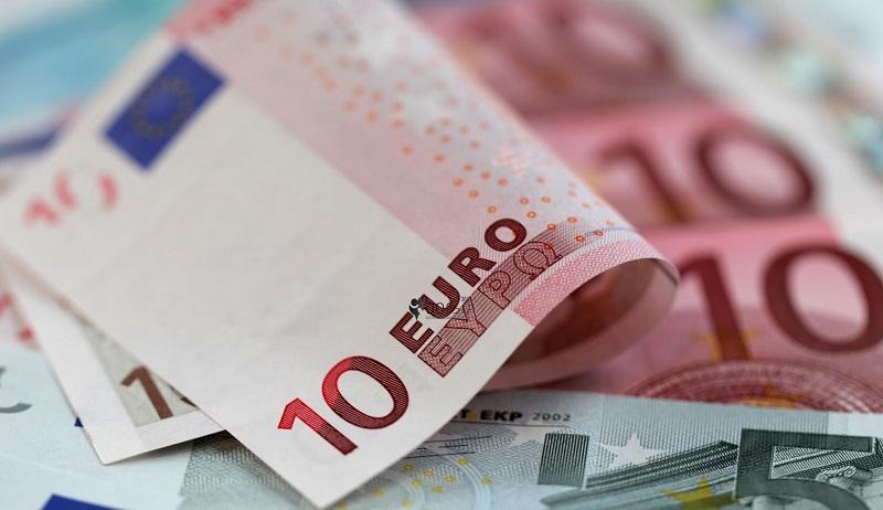 Piyasalarda Euro Yatırımı Yapmak