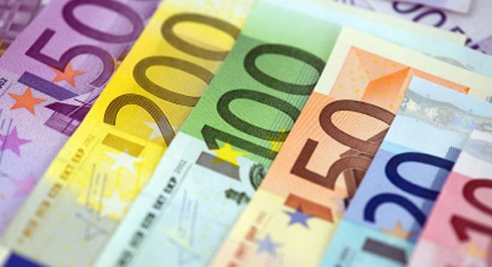 Euro Yatırımı Hakkında Kısaca Bilgi