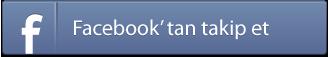 Euro Ticareti Facebook