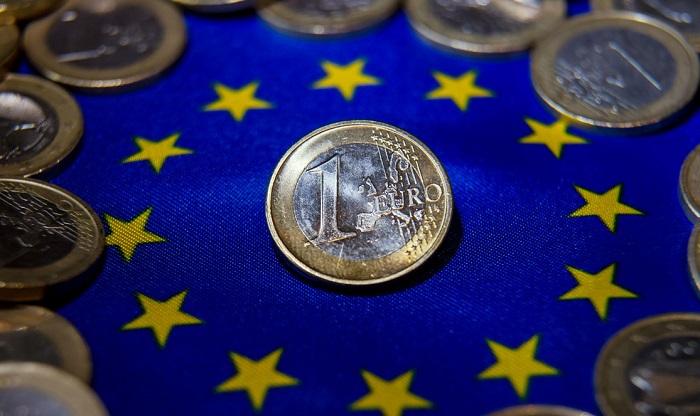 Forex Piyasasında EUR Yatırımı