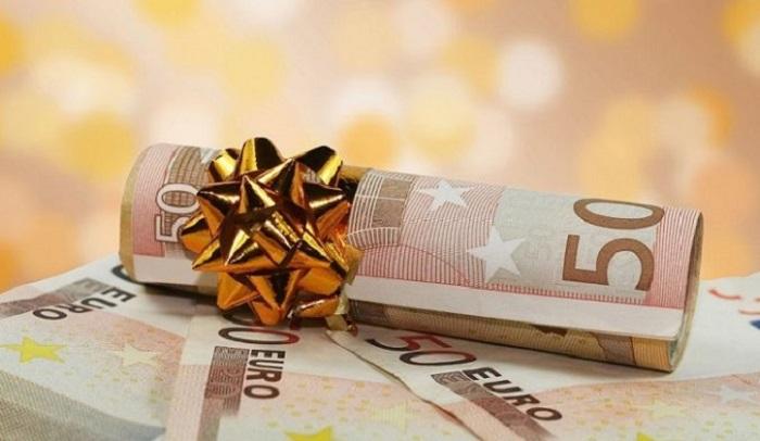 Euro İşlemleriniz için Forex Hesabı Açmak