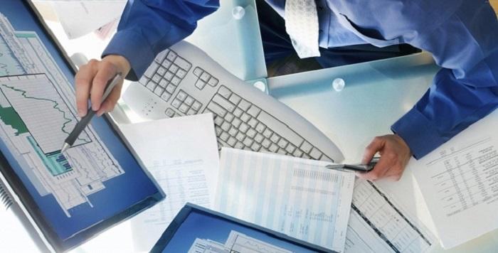 Forex Bilgisi ve Piyasa Araştırması