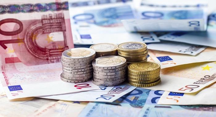 Forex Piyasasında İnternet Üzerinden Döviz Yatırımları Yapmak