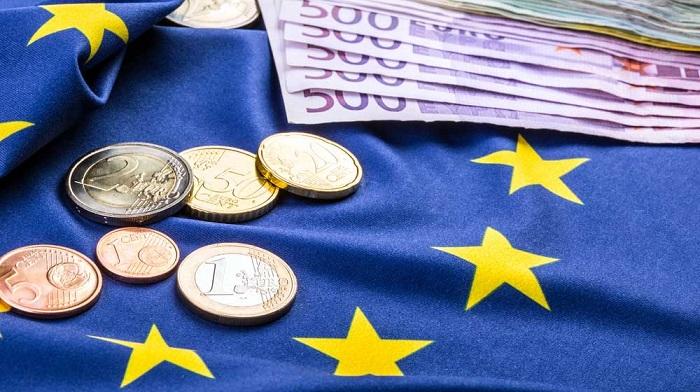 Euro Fiyatlarına Etki Eden Politik Faktörler