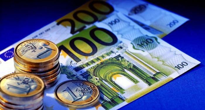 Euro Fiyatlarının Belirlenmesinde Etkili Olan Ekonomik Faktörler