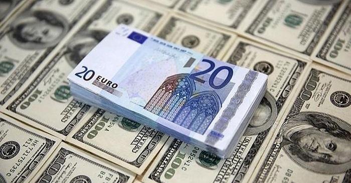 Fiyat Oluşumunda Euro Dışında Karşıt Döviz Cinsi de Önemlidir