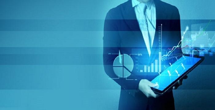 Forex Ticareti Hakkında Kısa Bilgi