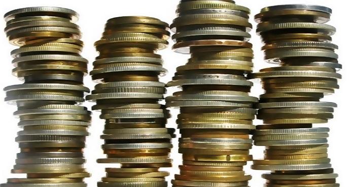 Kazançlı Döviz Yatırımları için Doğru Öngörüler Oluşturulmalı