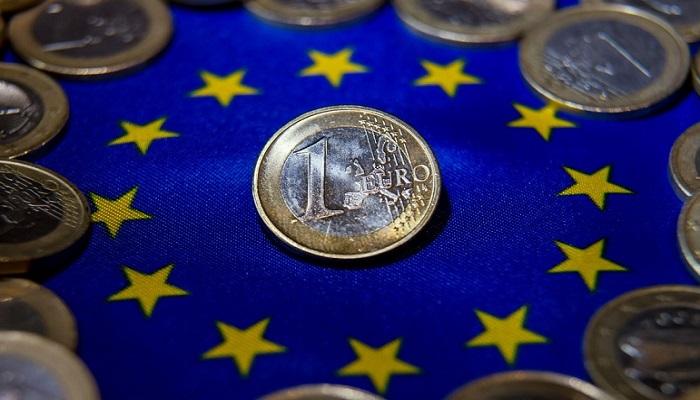 Euro Ticareti için Forex Mantıklı mı?