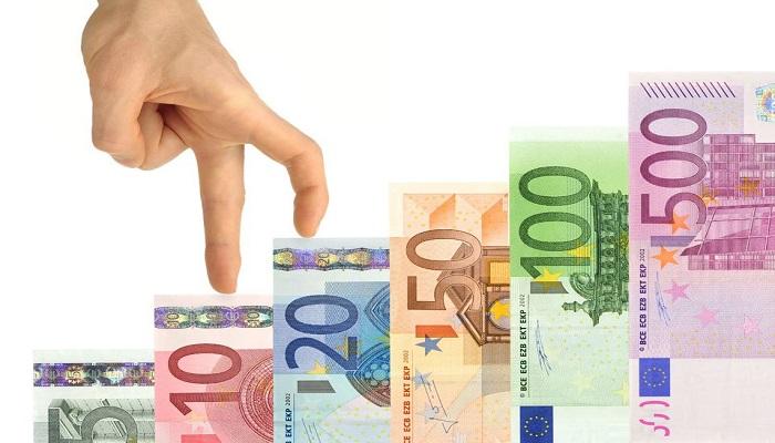 Euro İşlemlerinde Dikkat Edilmesi Gereken Noktalar