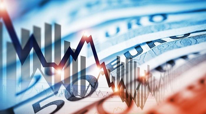 Alternatif Döviz Yatırımları