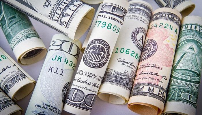 Döviz Yatırımı Nasıl Yapılmalı?