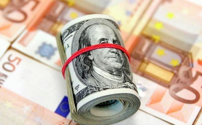 Forex yatırım